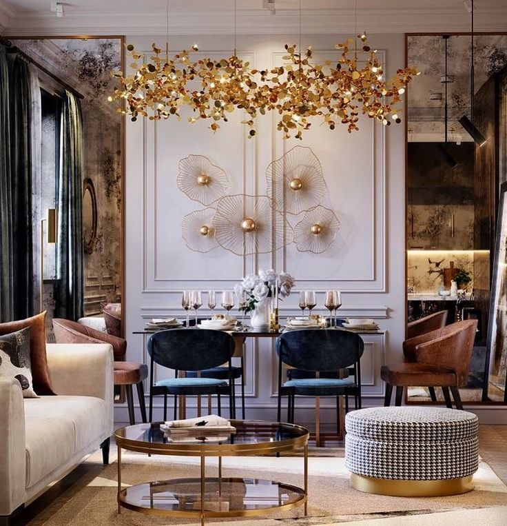 "Interior Design Ideas on Instagram: ""#interiorde…"