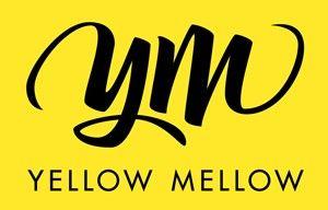YellowMellowShop