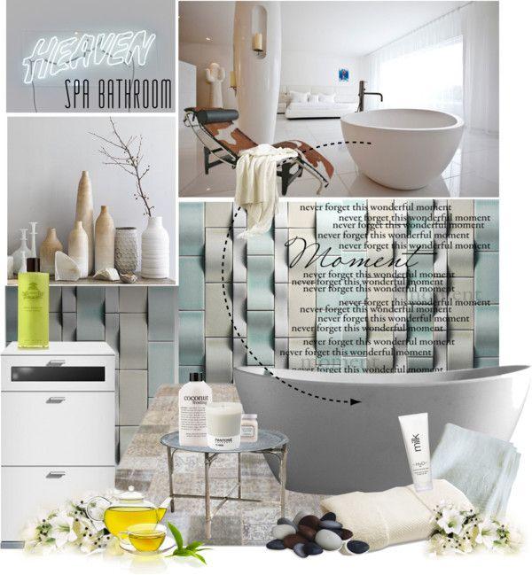 Luxury Spa Bathrooms 85 best spa bathroom images on pinterest | bathroom ideas, spa