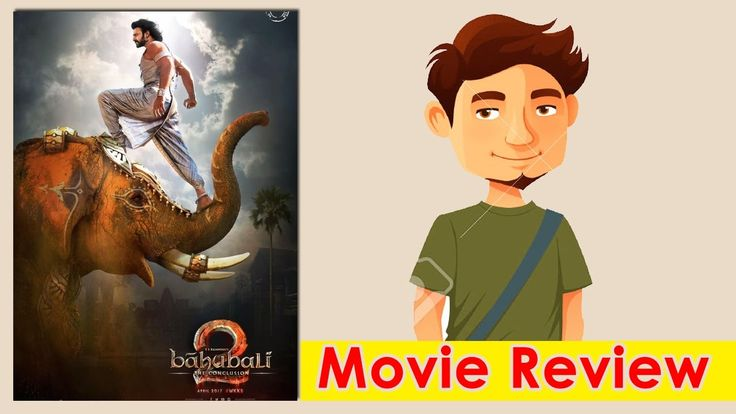 Baahubali 2 Movie Review Ratings 5 Stars | Live User Review | Tamil Cinema ReviewBaahubali 2 : The Conclusion Movie Live review and Ratings, SS RajaMouli's Direction India's Big Budget movie Review, Audiance Review, Tamil Cinema ..... Check more at http://tamil.swengen.com/baahubali-2-movie-review-ratings-5-stars-live-user-review-tamil-cinema-review/