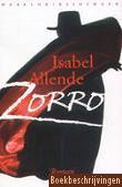Isabal Allende