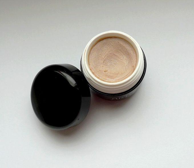 Artdeco Eyeshadow Base báze pod oční stíny
