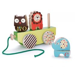 elephant wooden toys - Google Search
