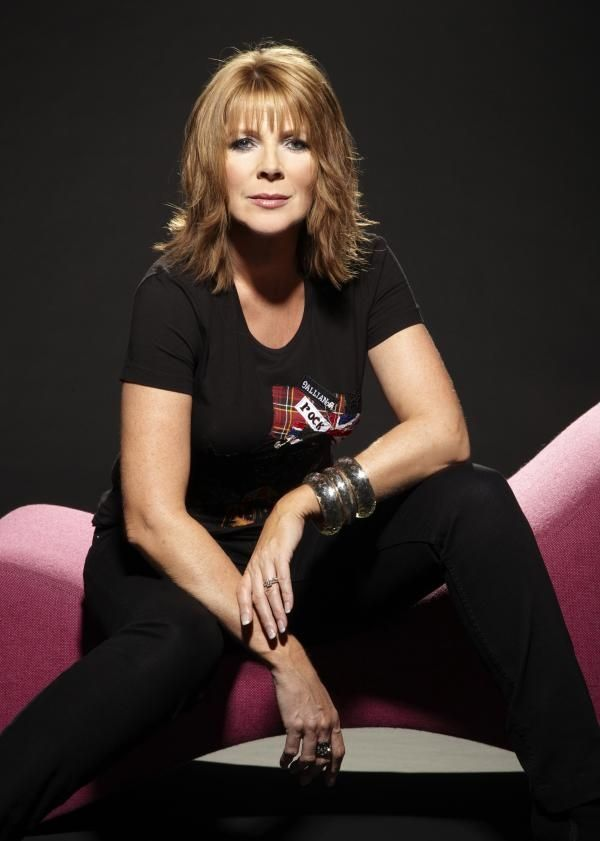 - Official photographs - Gallery - Official Ruth Langsford