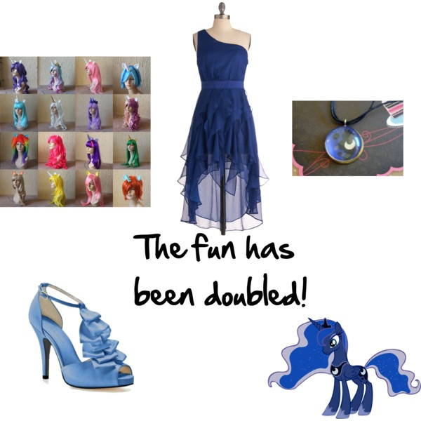 Best 25 Princess Luna Cosplay Ideas On Pinterest Definition Of Event Angel Dress And Goth