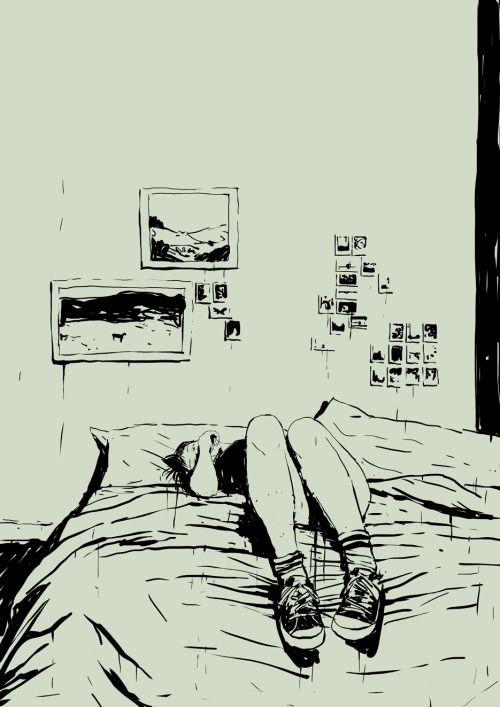 adams carvalho cama desilusion juvenil