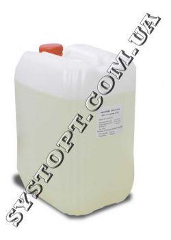 #Молочная_кислота ( #лактат) Пищепром – один из главных потребителей молочной кислоты, где данное соединение служит #консервантом и #антиоксидантом. Как #добавка к пище, она разрешена к применению, ограничения отсутствуют.