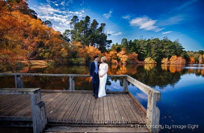 10 Best Wedding Receptions In Australia