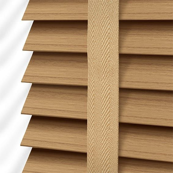 1000 Ideas About Wood Blinds On Pinterest Woven Wood