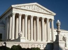 Aereo Attracts Support From Dish Network, EFF & More For SCOTUS Hearing