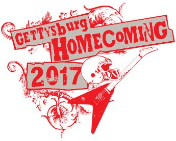 custom homecoming t shirt design rockin clas - Homecoming T Shirt Design Ideas