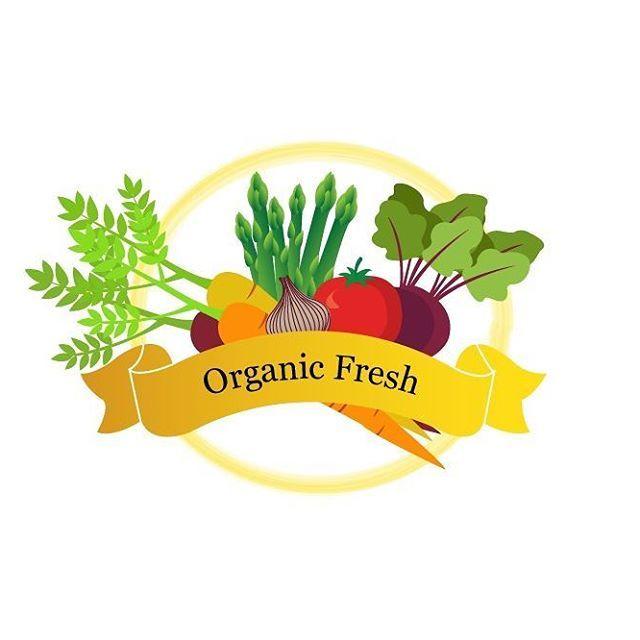 #logodesign #logo #design #designer  #graphicdesign #graphicdesigner #brandingdesign #branding #organic #organicfarming #fresh #market #farmersmarket  #smallbusiness #entrepreneur