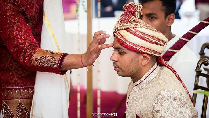 Hindu Wedding Ceremony in Kent  #kentweddingphotographer #londonweddingphotographer #findaweddingphotographer #findyourweddingphotographer #hinduweddings #dartfordwedding #londonphotographer #kentphotographer #bridebookphotographers