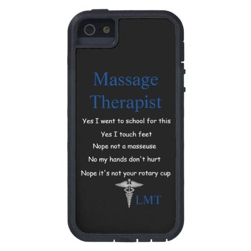 Massage Therapy this my problem solver right here