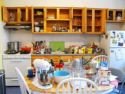 Tools In Organizing Your Kitchen Cabinets Organizing Kitchen In Cabinets