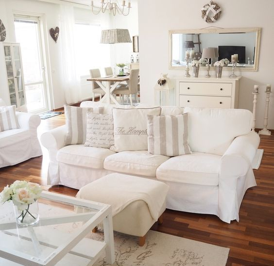 best 25+ ikea living room ideas on pinterest | room size rugs