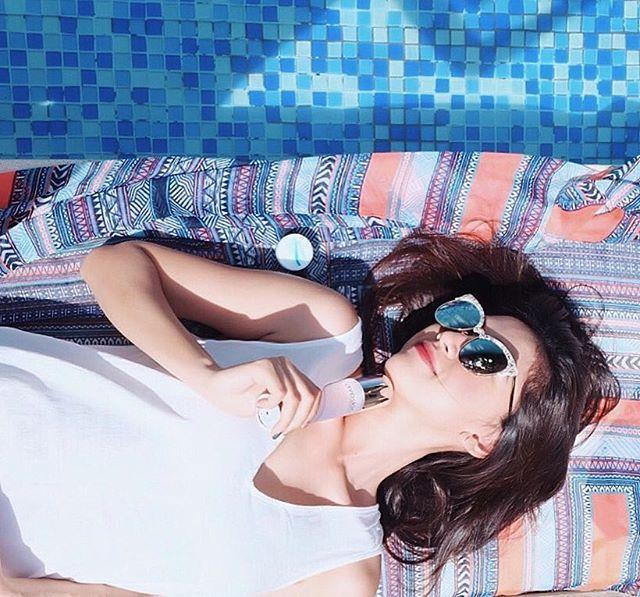 Avoskin avoskinbeauty Avoskin Beauty www.avoskinbeauty... Beauty Avoskin Review Review Avoskin Review Perfect HTE Perfect Hydrating Treatment Essence @Avoskin Beauty #PesonaCantikAlami #GoHydrate #Avoskin
