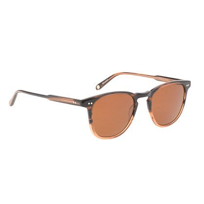 oakley sunglasses 95 off  pick it up!cheap ray ban outlet and all are just for $12.99 ! 95