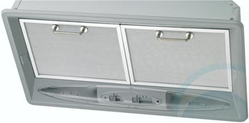 $330.00 Westinghouse Under Cupboard Rangehood EFG540G-A, appliancesonline.com.au