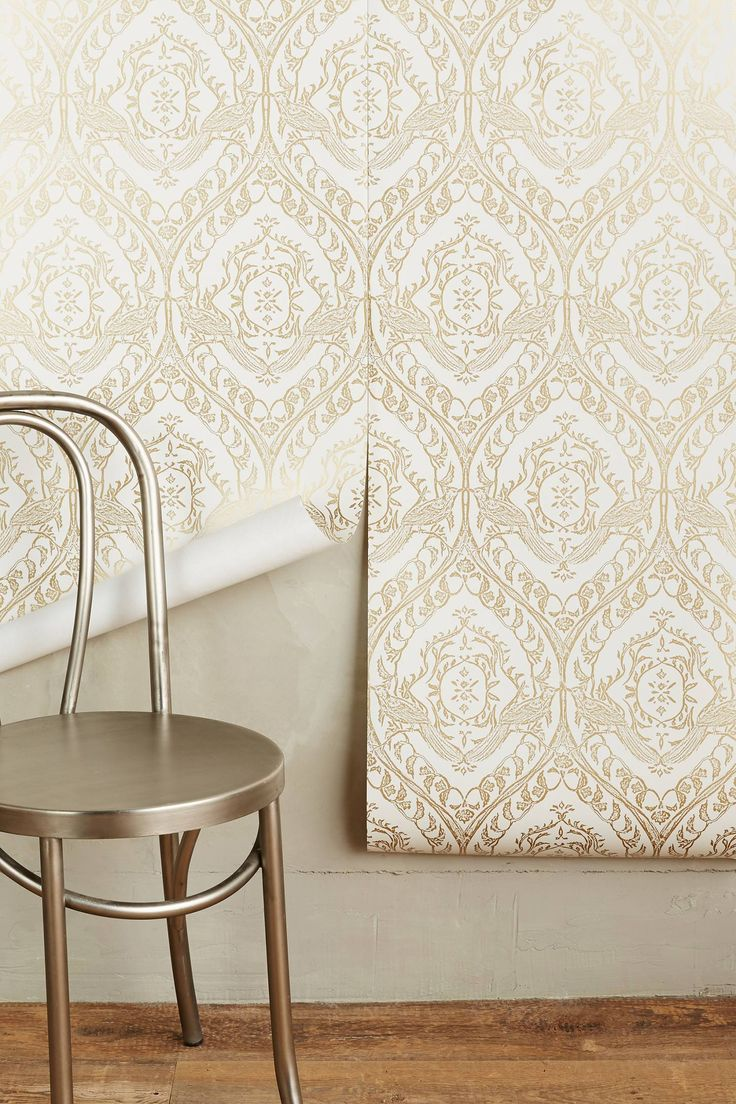 the 32 best images about temporary wallpaper on pinterest