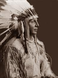 choctaw Indian chief, my great grandma is of the choctaw tribe