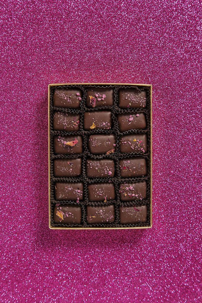 83 best Milk Chocolate Ecstasy images on Pinterest   Chocolate ...