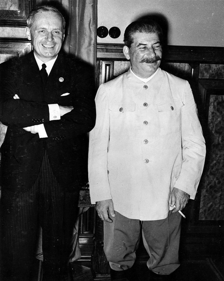 significance of the nazi soviet non Nazi-soviet non-aggression pact definition at dictionarycom, a free online  dictionary with pronunciation, synonyms and translation look it up now.