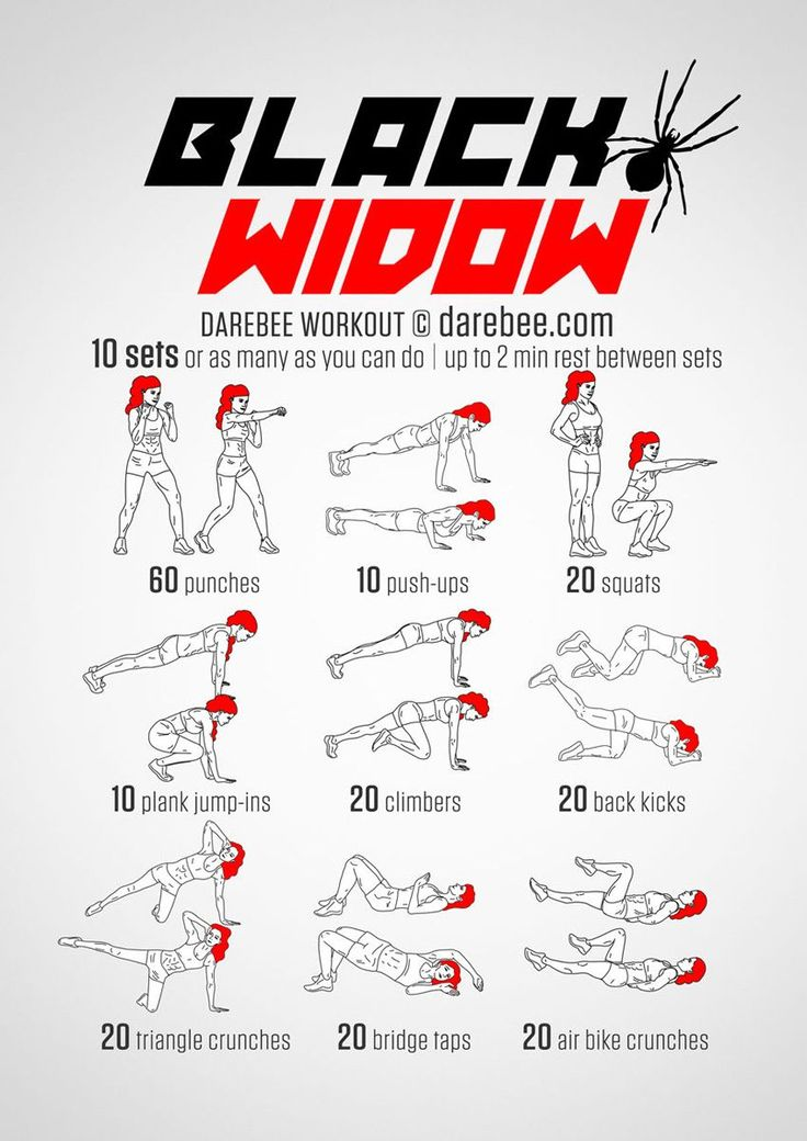 30 best Fitness Trends images on Pinterest | Abnehmen, Abnehmen ...