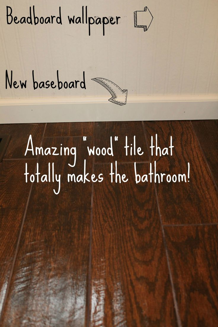 32 best Shaw floors images on Pinterest | Bathroom renovations ...