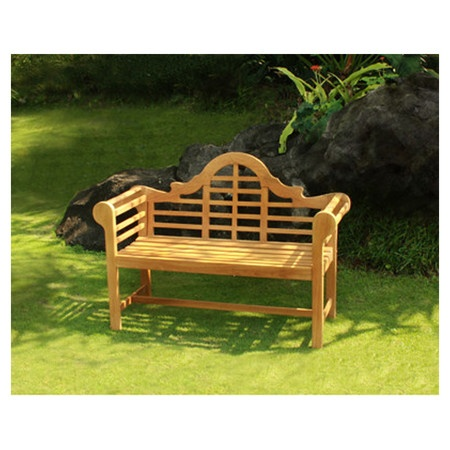 English Garden Bench Woodworking Plans Woodworking