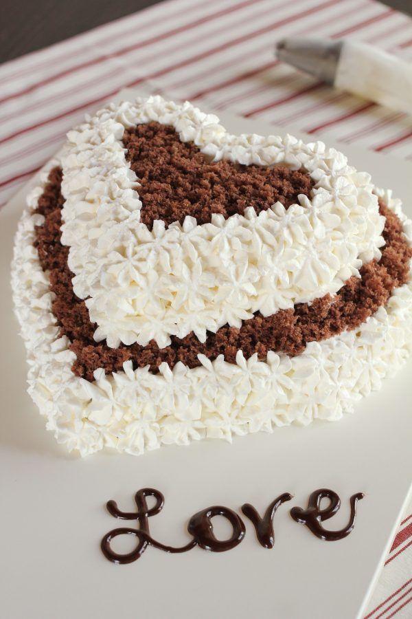 Torta Furba Come Realizzare Forme Diverse Fatto In Casa Da Benedetta Torte Torte Di Compleanno Fatte In Casa Torte Di Compleanno Al Cioccolato