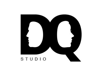 DQ Studio by Angelo Knf (Konofaos)