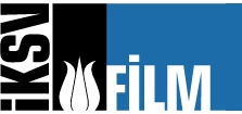 31st Istanbul Film Festival starts on 31st March 2012