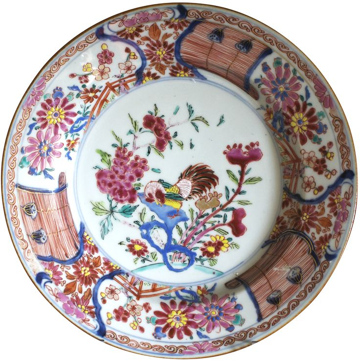 les 353 meilleures images du tableau yongzheng 1723 1735 sur pinterest art chinois art. Black Bedroom Furniture Sets. Home Design Ideas