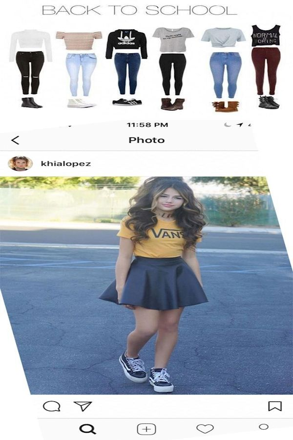 Cute Outfits For Tweens Tween Brands Cute Affordable Teenage Clothes In 2020 Cute Outfits Clothes Tween