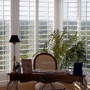 Marvelous The Louver Shop Chattanooga   Shutters, Shades And Blinds. The Louver Shop  Custom Shutters