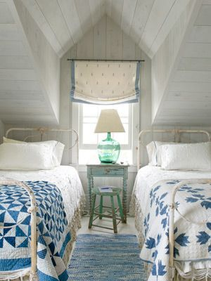 Interior Beach Cottage Bedroom Ideas best 25 beach cottage bedrooms ideas on pinterest design