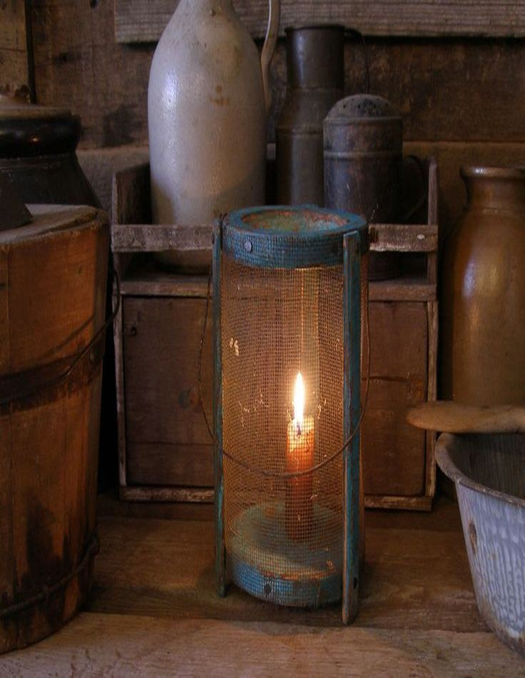 the process of handcrafting a lighting candle After the wax base is heated into a clear, near-liquid state, it is filtered to remove any impurities that might interfere with the finished candle's burning process.