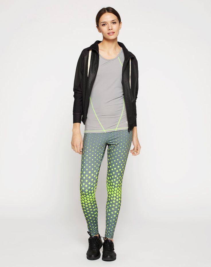 http://www.edited.de/product/Sport-Leggings-Starlight--1665868