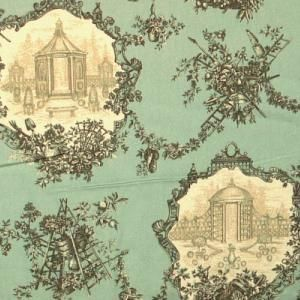 165 Best Images About Toile Time On Pinterest French