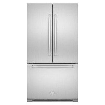 KitchenAid Refrigerator KRFC300E