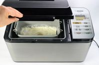 Zojirushi bread machine recipes