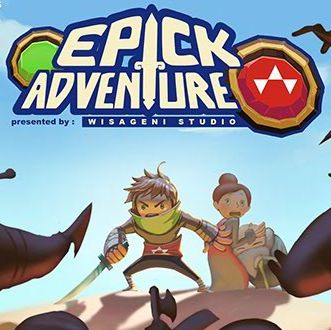 In your adventure, you face everything along your path. Slash your enemies and save your friends the meek. Fight monsters like dragons, zombies, minotaurs, succubi, and pirates. And save the villagers. Also, take the goodies along the path.