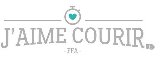 J'AIME COURIR | Accueil