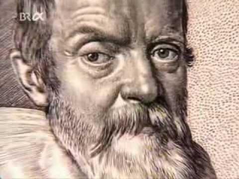 Tycho Brahe, Johannes Kepler and Planetary Motion(2/2)