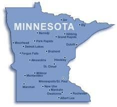 Minnesota    Área de Grandes Lagos: Inmersión total  en familia voluntaria     El programa se realiza en la región de los Grandes Lagos, considerada como una de las más bellas de Estados Unidos    #WeLoveBS #inglés #idiomas #EstadosUnidos #EstatsUnits #USA #GreatLakes #GrandesLagos