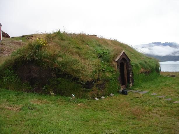 Vikings Housing Food And Drink Weaponry Viking House