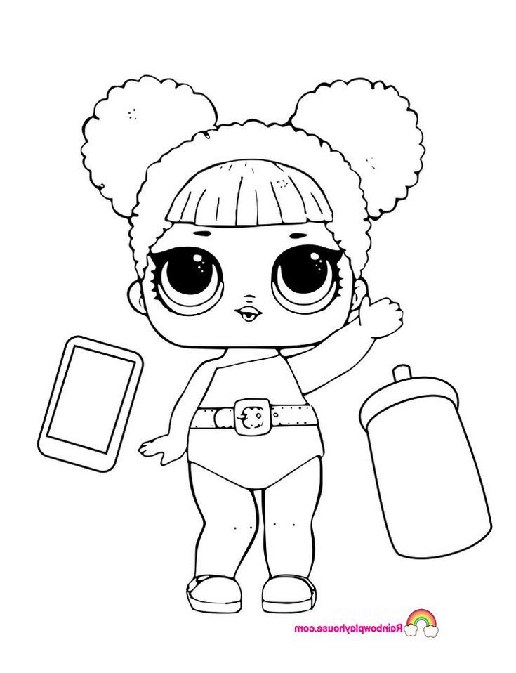Pin By Vadim Bronz On Valentinki Bee Coloring Pages Disney Princess Coloring Pages Lol Dolls