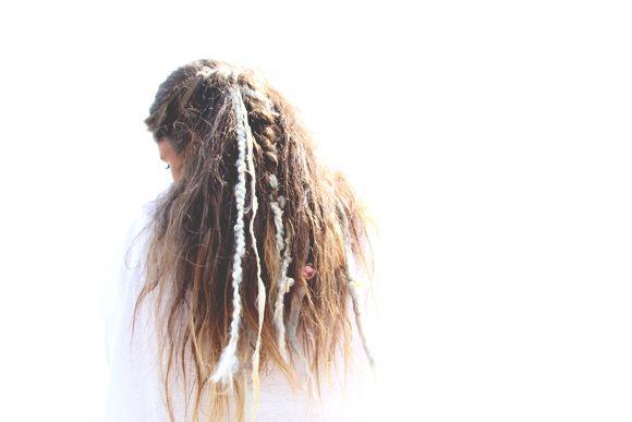 Dread Shop | Free People Blog #freepeople