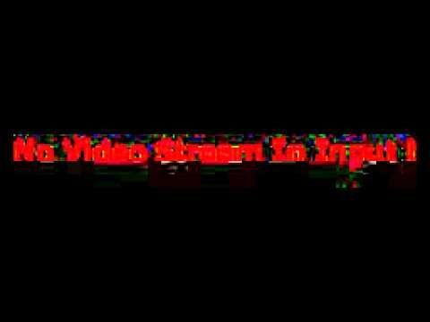 Stern Show - Richard & Sal prank Crazy Alice